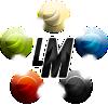 Logos de ludimagia